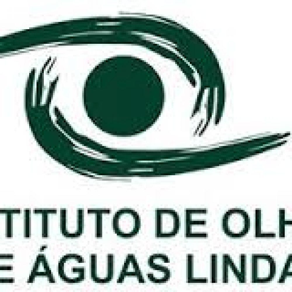 6e8ad0ea9 Instituto de Olhos de Águas Lindas | Directory+